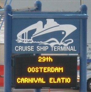 terminal-sign