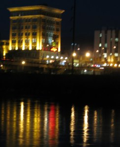 wilma-across-river-at-night