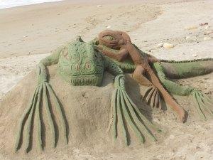 sand-iguana-pv