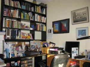 desk-clutter1