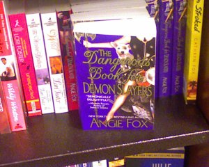 angie-dangerous-book